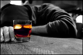 Alcohol Insidious