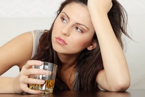 10 Symptoms of Alcohol Abuse