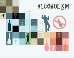 Critical Alcoholism Signs